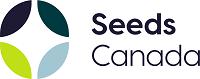 Seeds Canada