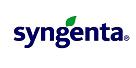 Syngenta Seeds, Inc.